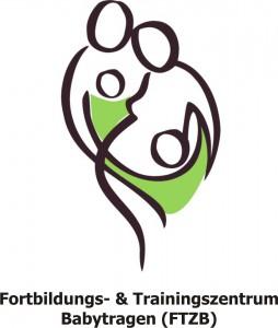 Logo FTZB Babytragen